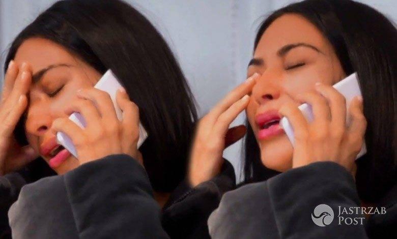 Nowy sezon reality show o Kardashianach. Kiedy?
