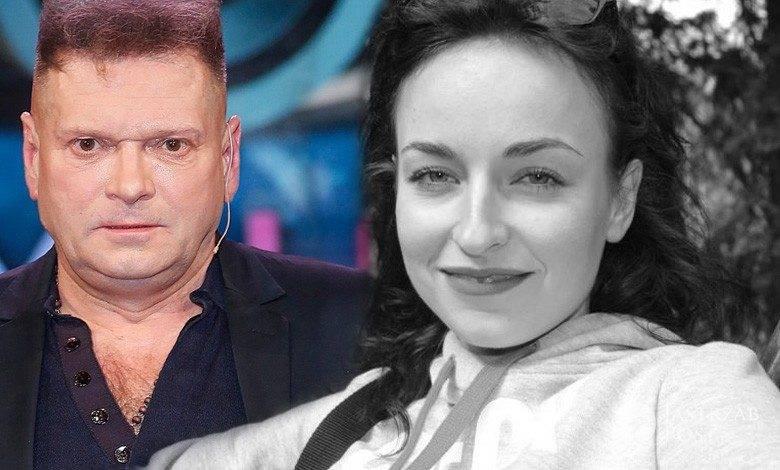 Krzysztof Rutkowski, Ewa Tylman