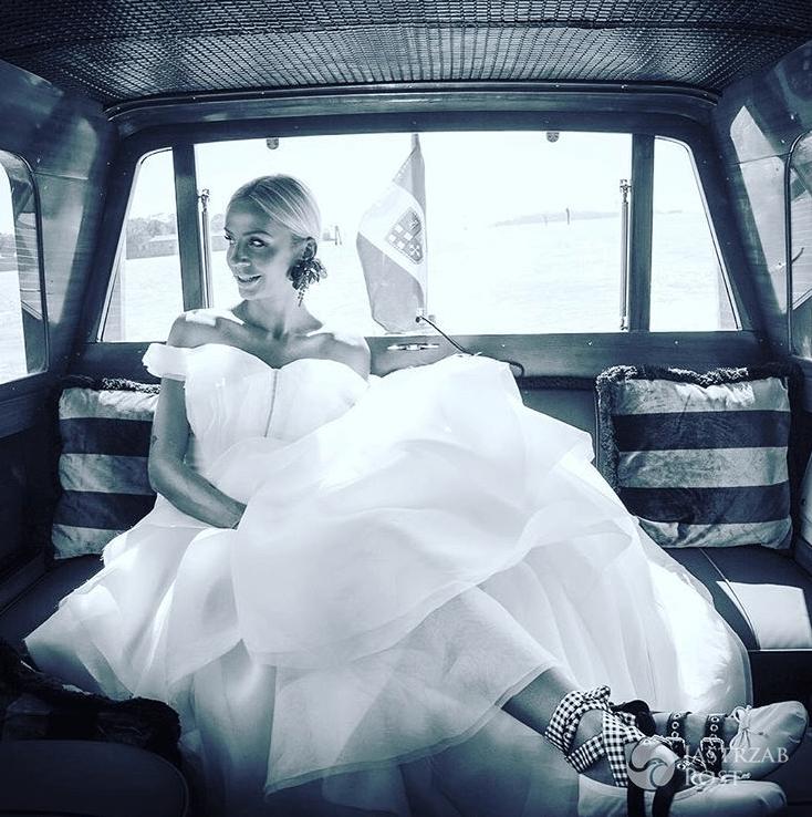 Agnieszka Woźniak - Starak - najpopularniejsze zdjecia na Instagramie 2016