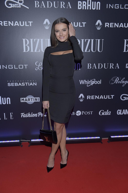 Joanna Krupa photos