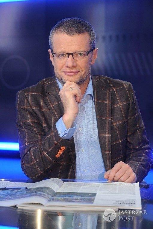 Zdjęcie (8) Wielkie zmiany w Dzień Dobry TVN! Na antenie pojawi sie nowy zaskakujący duet prowadzących! Zabraknie za to Magdy Mołek