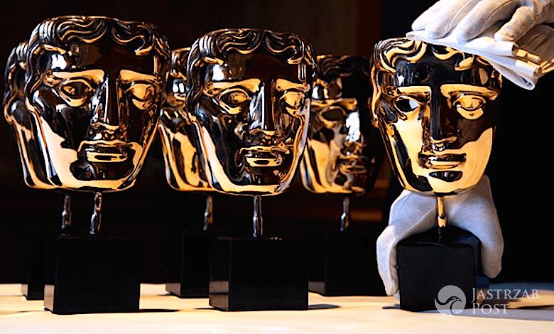 BAFTA 2017 nominacje