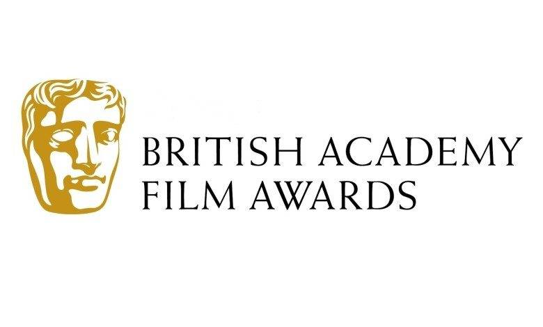 BAFTA Awards 2017 - nominacje