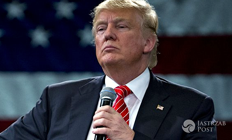 Donald Trump jest rasistą?
