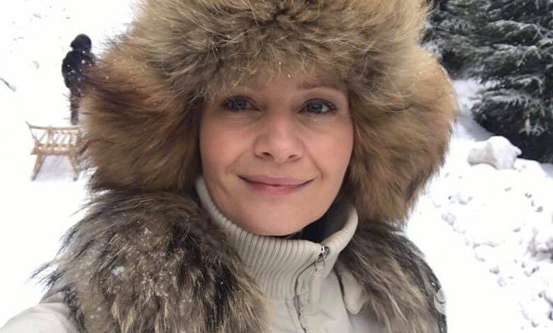 Małgorzata Kożuchowska skrytykowana przez fanów