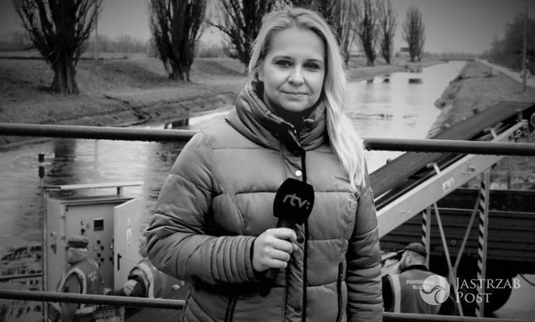 Leona Kočkovičová Fučíková nie żyje (fot. Facebook)