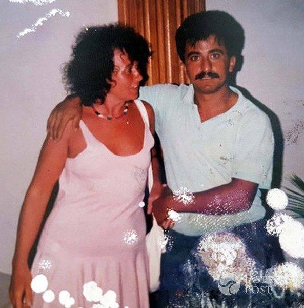 Mehmet Asar biologicznym ojcem Adele?