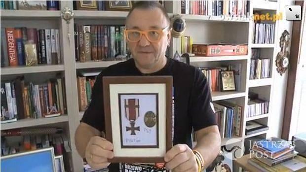 Zdjęcie (10) Jerzy Owsiak pokazał jak mieszka! Skąd ma na to pieniądze?