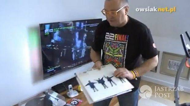 owsiak-3