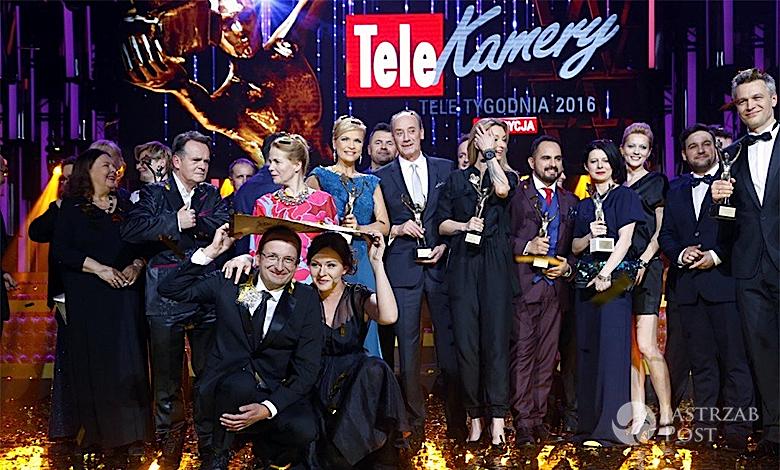 TeleKamery 2017 transmisja