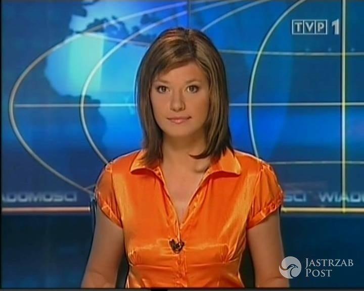 Katarzyna Werner trafiła do szpitala