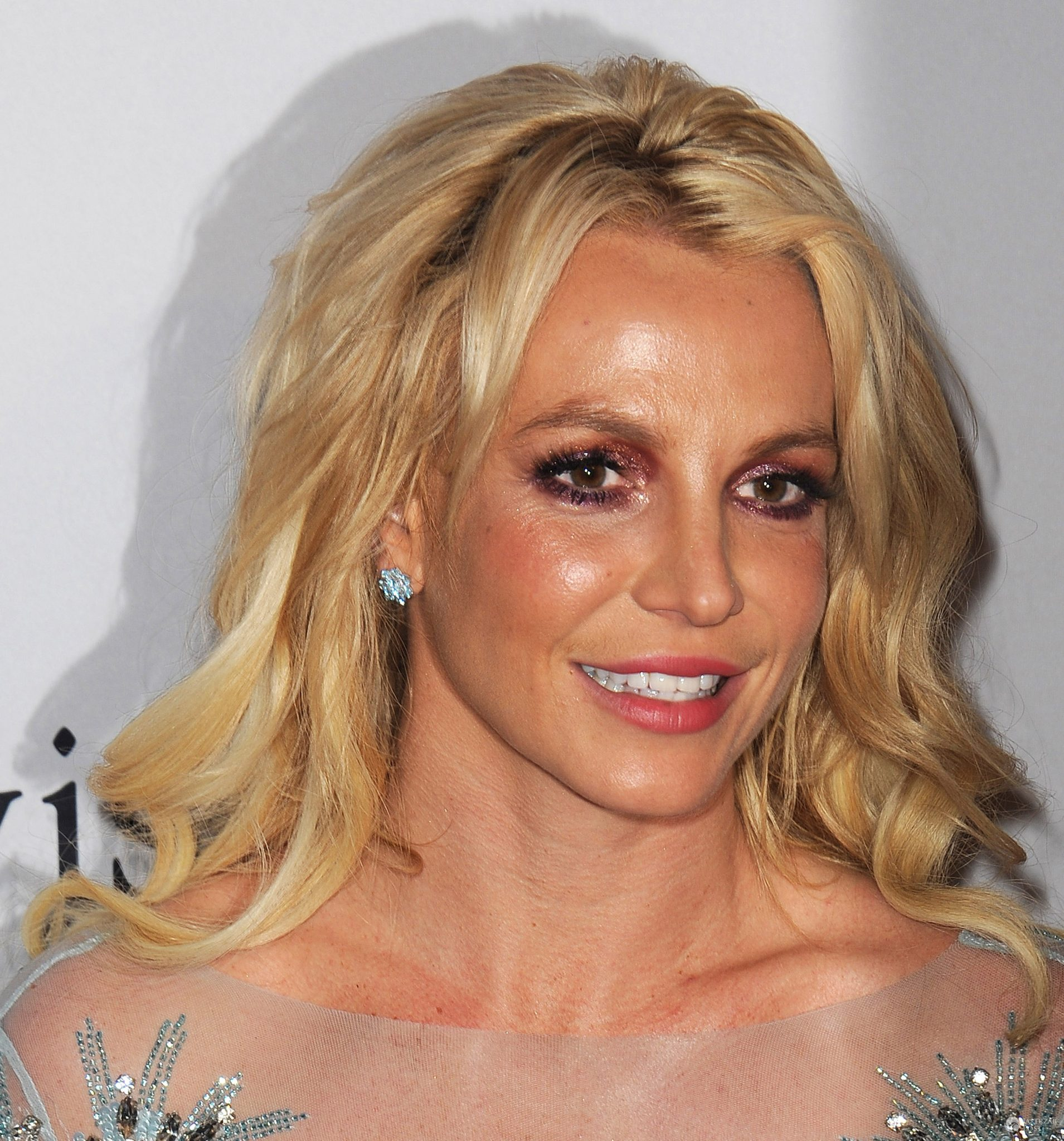 why britney spears is the best 10 reasons why britney spears' 'britney' album is the peak of her career although 'britney' wasn't the singer's most successful album, we can all agree this britney spears era was undoubtedly the best.