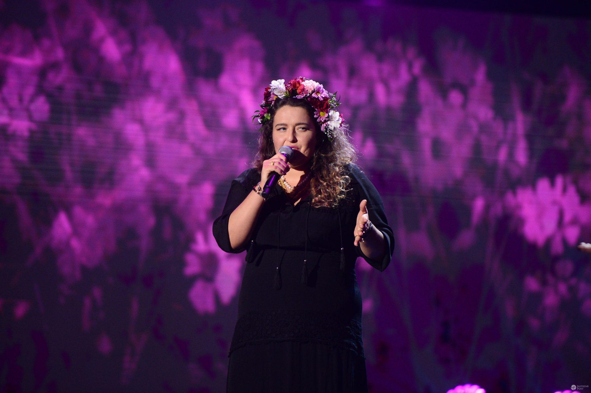 Carmell - Preselekcje do Eurowizji 2017