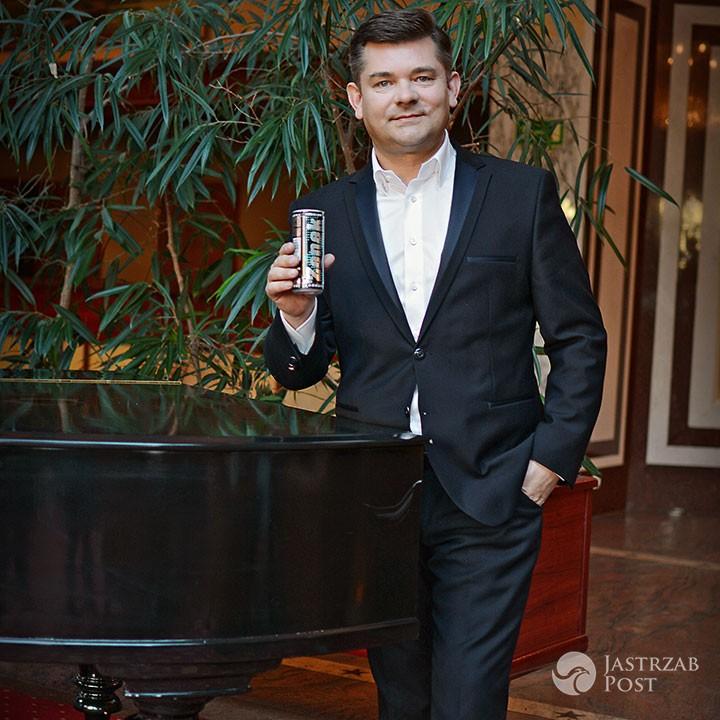 Zenek Martyniuk ile zarabia na koncertach?