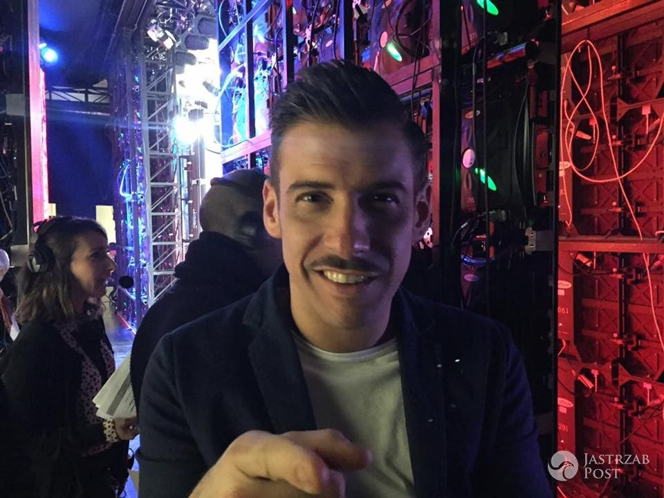 Włochy na Eurowizji 2017 faworytem bukmacherów
