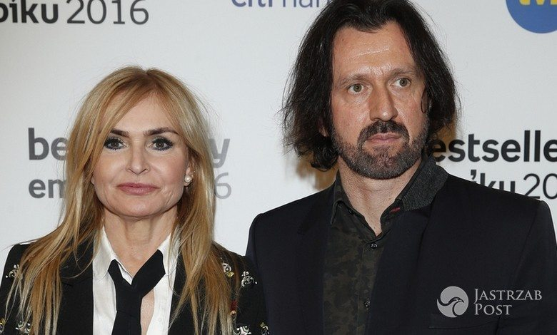 Monika Olejnik i Tomasz Ziółkowski - Bestsellery Empiku 2016