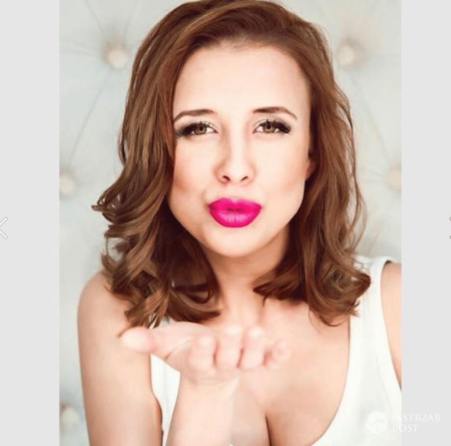 Milena Lewandowska-Miros - Facebook