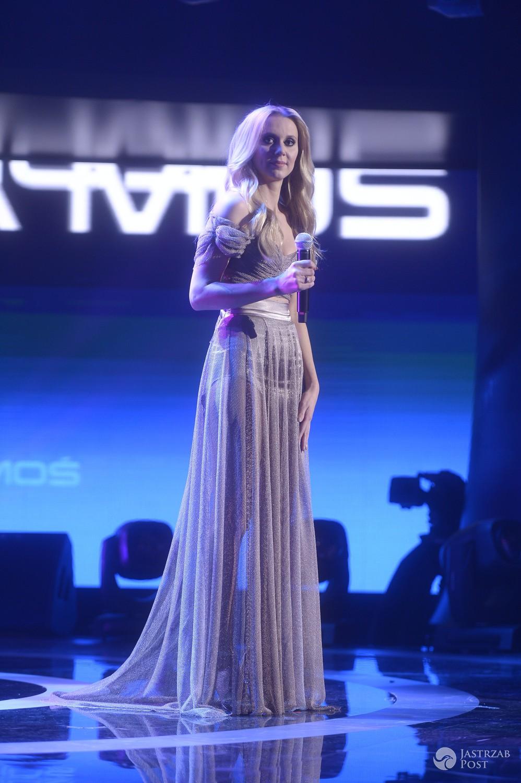 Kasia Moś wygrała preselekcje na Eurowizję 2017