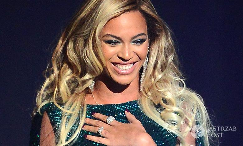 Beyonce termin porody który miesiąc