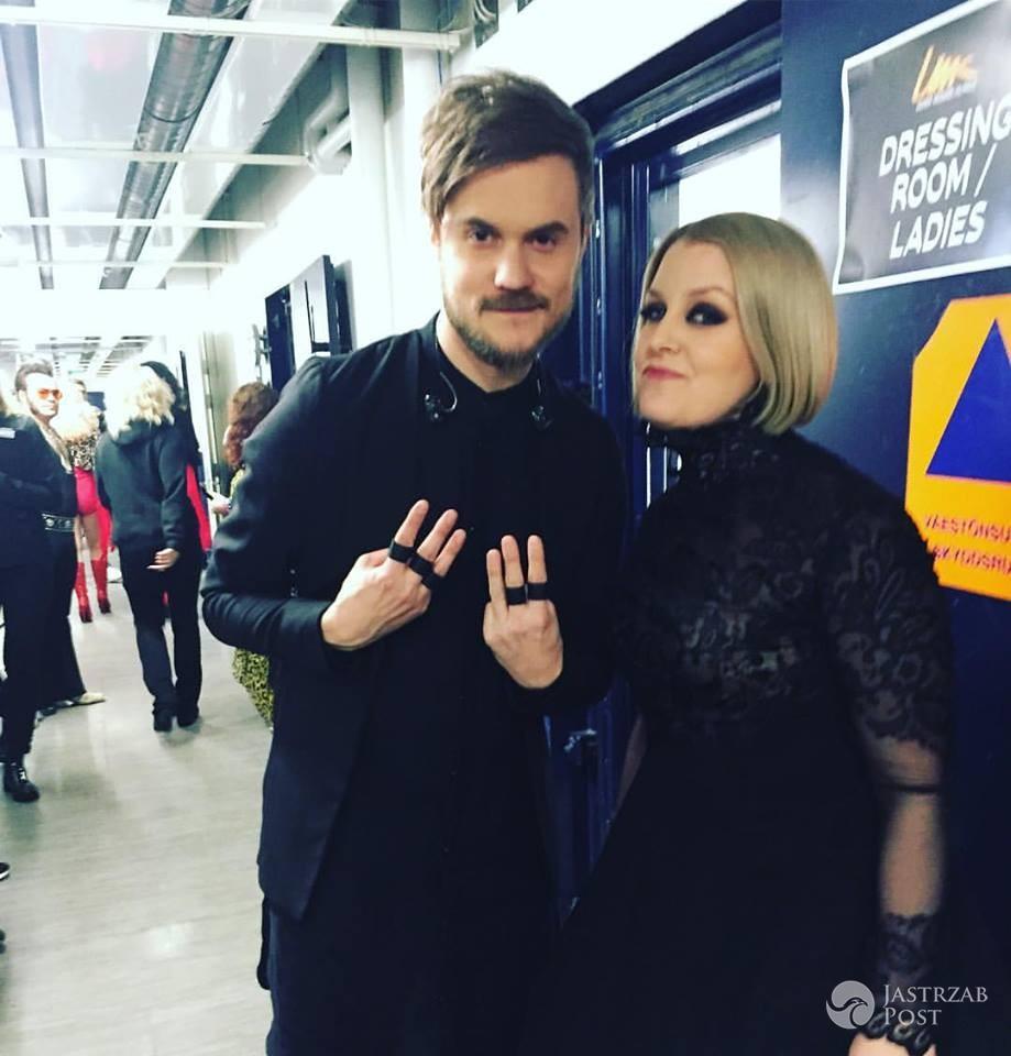 Fińska piosenka na Eurowizji 2017 kto śpiewa?
