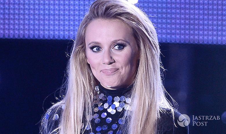 Kasia Moś piosenka na Eurowizję 2017 FLASHLIGHTS