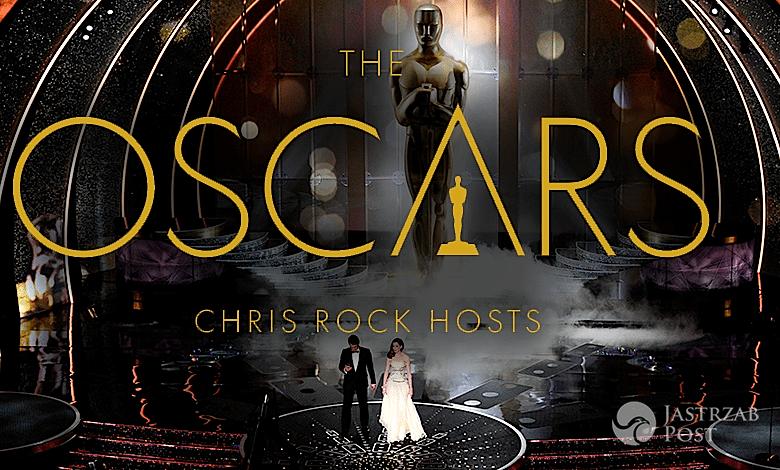 Oscary 2017 kto wystąpi? jakie gwiazdy muzyczne?