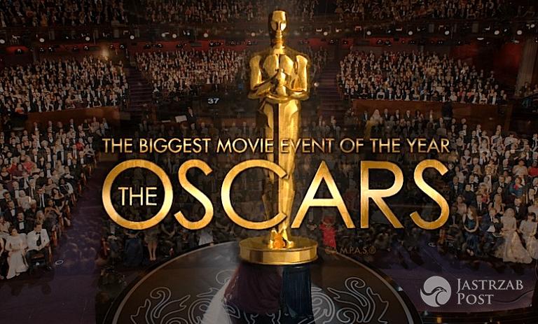 Oscary 2017 zwycięzcy laureaci kto wygrał