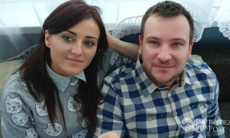 Grzesiek z Rolnik szuka żony obchodził 31. urodziny