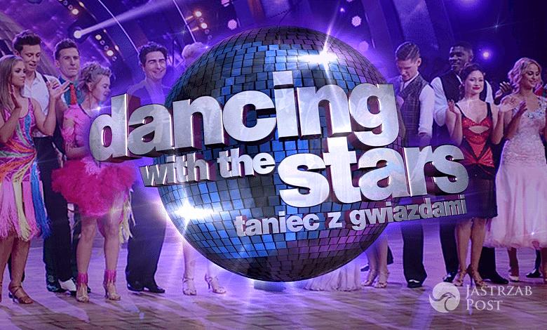 Taniec z gwiazdami 7 wszystkie pary