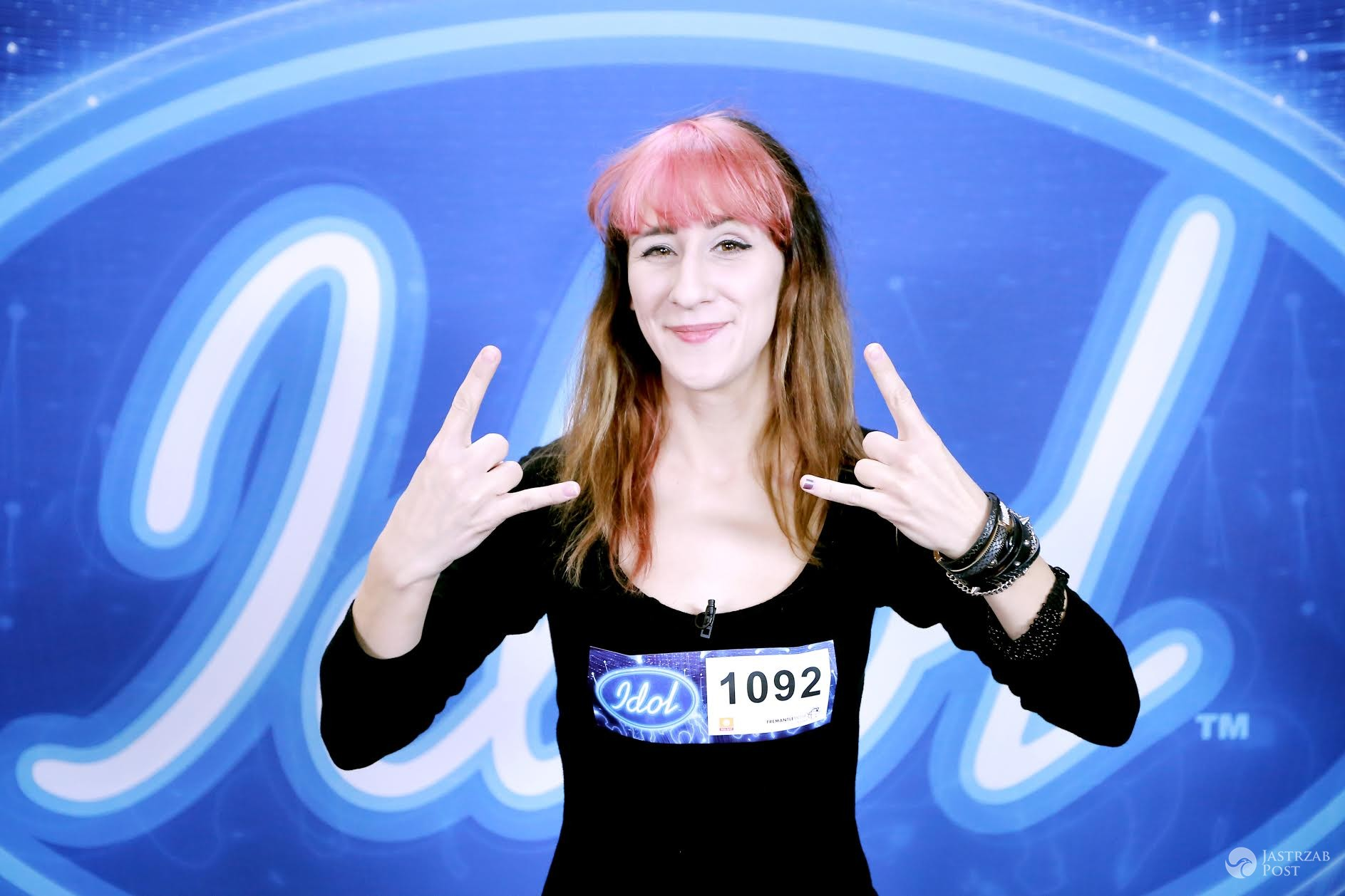 Idol wraca na antenę Polsatu już 15 lutego