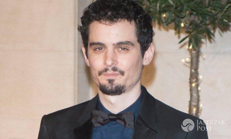 Damien Chazelle - kto to? Kim jest reżyser La La Land? Zdjecia