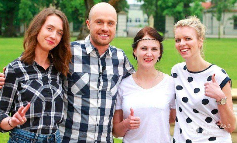 Anna z Rolnik szuka żony 3 zakochana. Zdjęcia 2017
