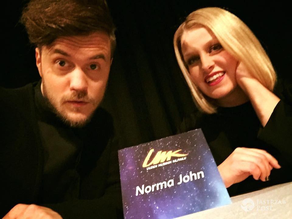 Jaka piosenka z Finlandii na Eurowizji 2017?