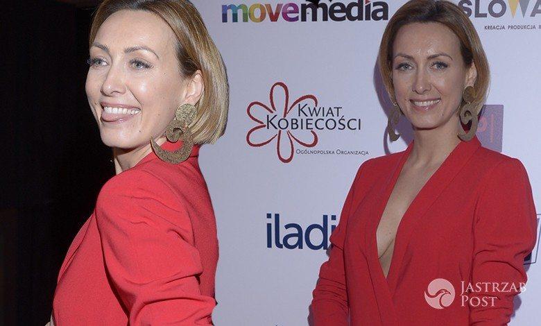Anna Kalczyńska - Piękna bo zdrowa