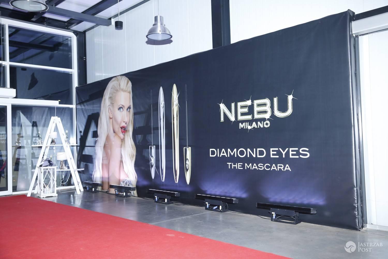 Kosmetyki NEBU Milano w Polsce - gdzie kupić?
