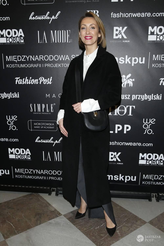 Anna Kalczyńska - MSKPU 2017