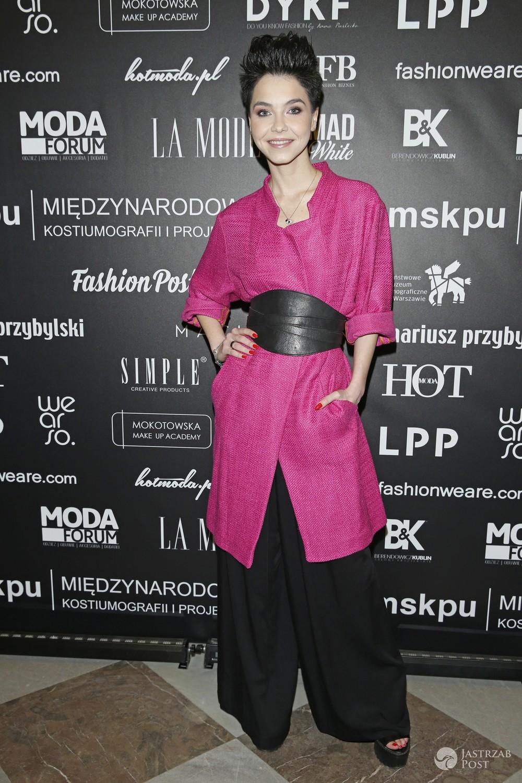 Paulina Drażba - MSKPU 2017