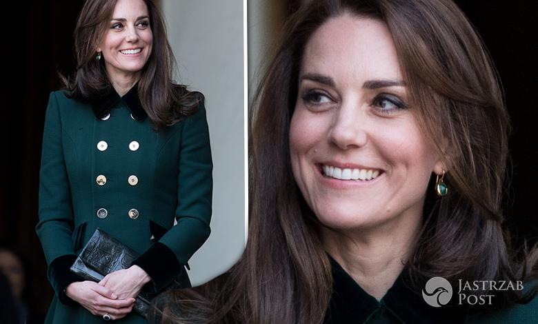 Księżna Kate torba