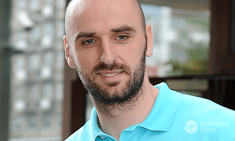 Marcin Gortat wygrał proces z bratem