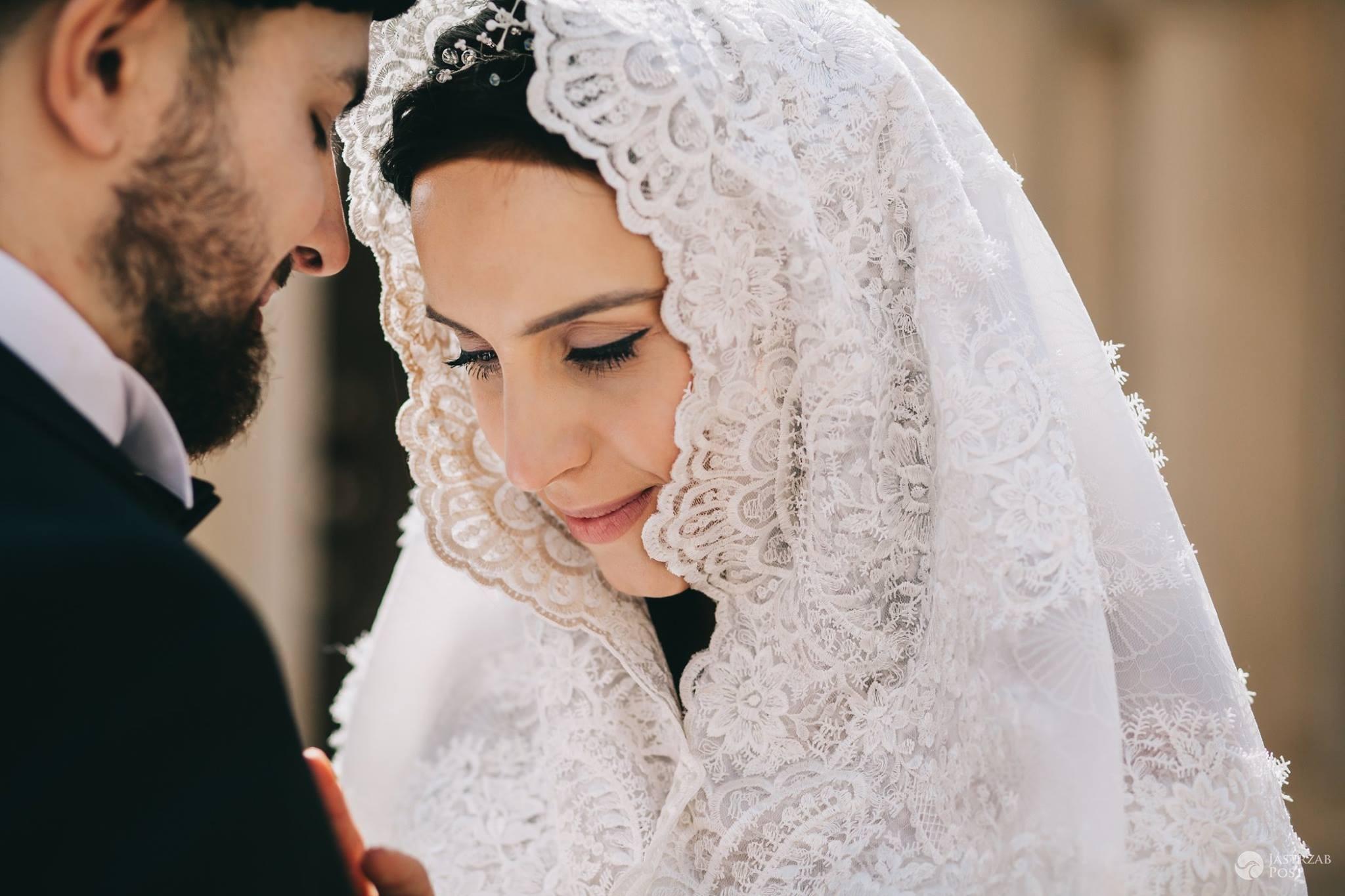 Mąż Jamali - Bekir Suleimanov
