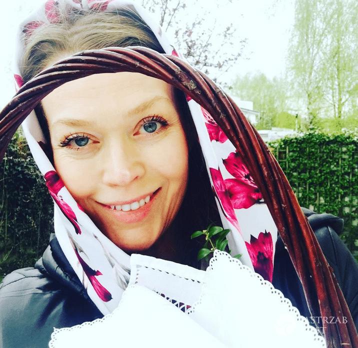 Tamara Arciuch - Wielkanoc 2017