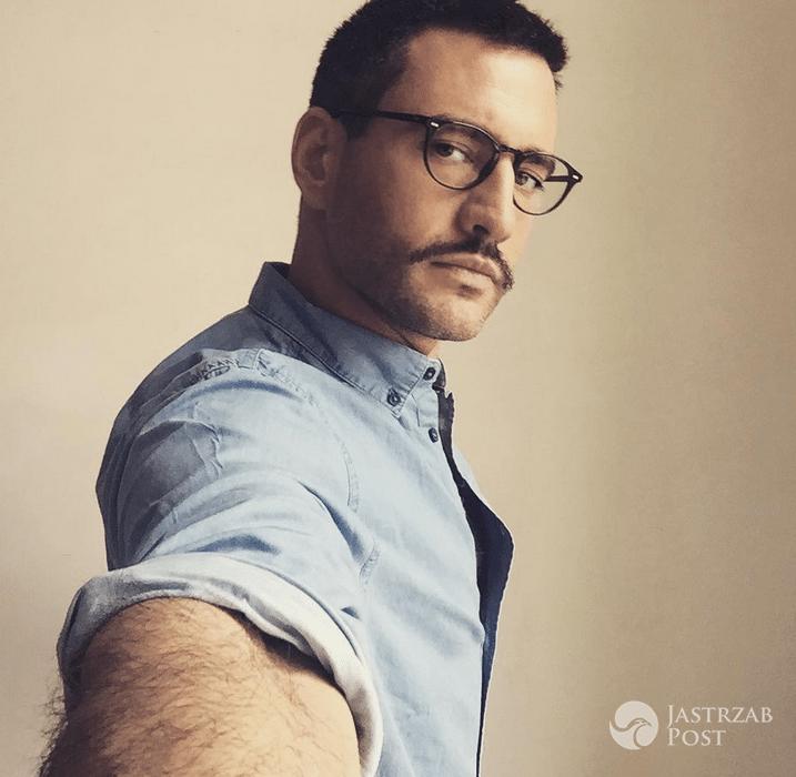 Piotr Czajkowski - towarzysz Michała Piróga w Azji