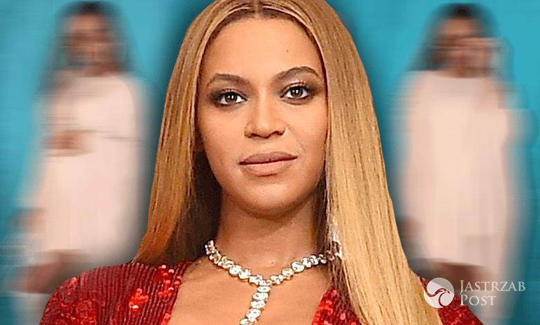 Beyonce nowe zdjęcia w ciąży