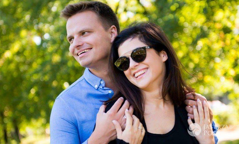 Katarzyna Cichopek i Marcin Hakiel kupili apartament