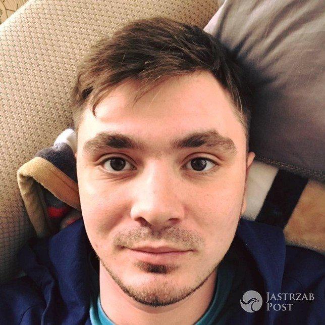 Jak wygląda syn Zenona Martyniuka, Daniel?