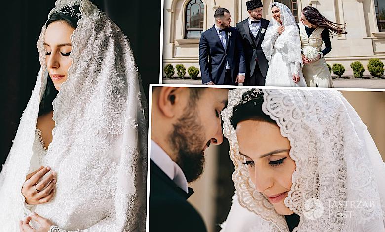 Jamala Eurowizja 2016 ślub