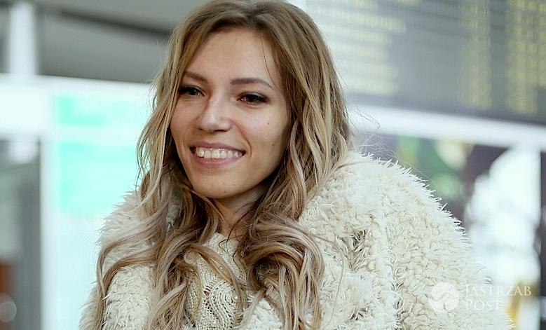 Julia Samoylova zagra koncert na Krymie