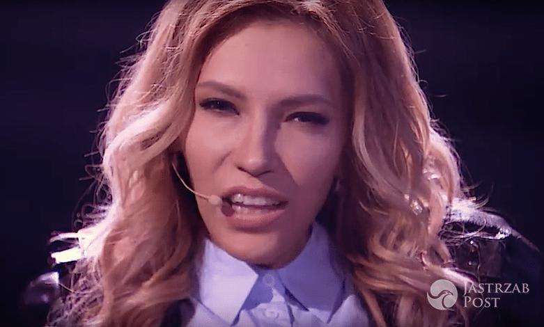 Julia Samojłowa Eurowizja 2017 zakaz wstępu