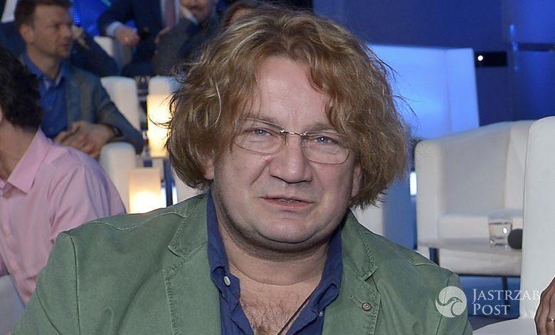 Paweł Królikowski stanie przed sądem