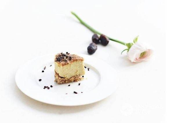 Potrawy Wielkanocne Anny Lewandowskiej